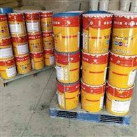 碳化硅杂化聚合物生产厂家价格