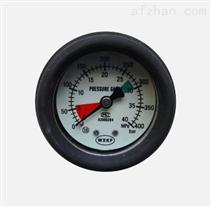 RHZKF正壓式空氣呼吸器壓力表 30mpa