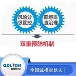 双体系智慧双重预防信息化管理平台