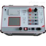 江蘇600A互感器伏安特性測試儀