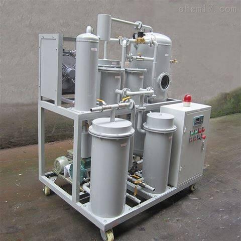 四级承装承试承修真空滤油机出售租赁