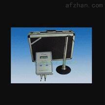 M274021超声波测深仪   型号:NJ155-SSX-1D