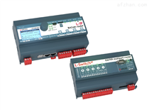 台达楼宇自动控制系统L-IP路由器与网卡
