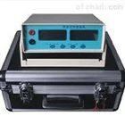 厂家供应全自动防雷元件测试仪/放电管测试