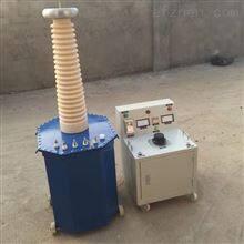 专业制造除尘静电处理装置