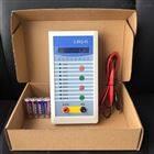 数字式漏电保护器测试仪市场报价