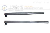 扭力扳手250-1000牛米预置式扭力扳手价格