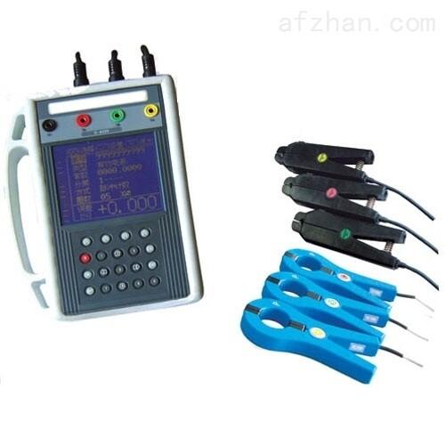 高效率三相電能表效驗儀生產廠家