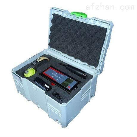 多功能局部放电检测仪大量现货
