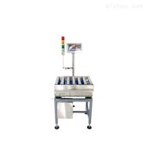 带打印滚筒式电子秤 带控制输出电子滚筒秤