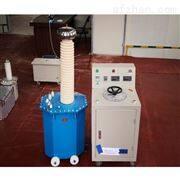 廠家供應380V工頻耐壓試驗裝置