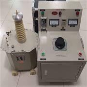 充氣式智能工頻耐壓試驗裝置生產廠家