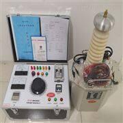 五級承試設備施工範圍--工頻耐壓試驗裝置