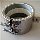 熔噴布高溫陶瓷加熱器