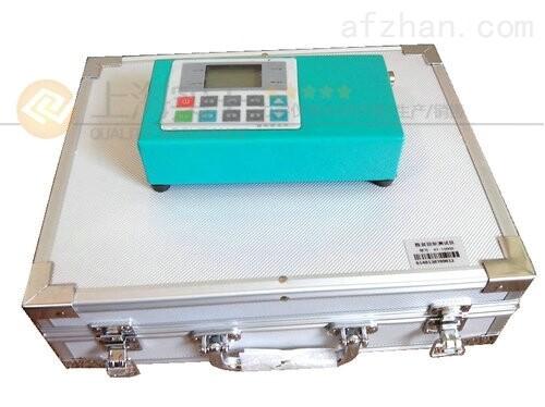 便携式扭力测试仪价格--便携式扭力测试仪