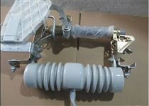 广西10kv柱上跌落式熔断器RW11-12厂家
