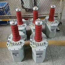 高灵敏120KV无纺布静电吸附装置