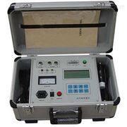 電機專業動平衡測試儀廠家推薦