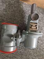 费希尔627-576/627-1217-29998燃气减压阀