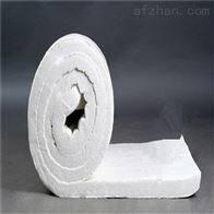 松原硅酸鋁針刺毯廠家廠家低價銷售