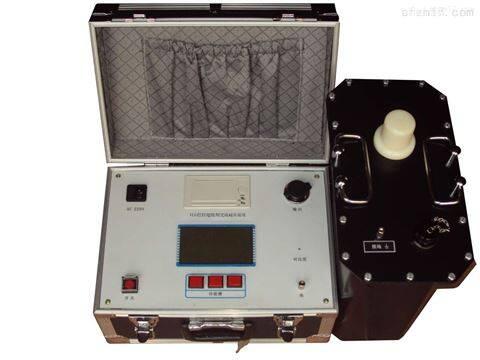 接触电阻测试仪/超低频高压发生器/报价