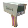 EFM-235/255靜電場測試儀