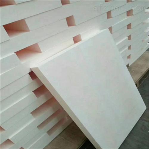 酚醛復合板材