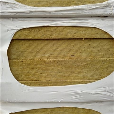 外墙玄武岩棉板现货供应