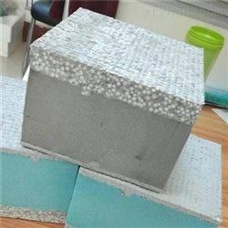 批发阻燃聚氨酯板外墙保温板