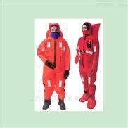 DFB-I 船用浸水保温服