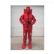 DFB-II型浸水保温救生服