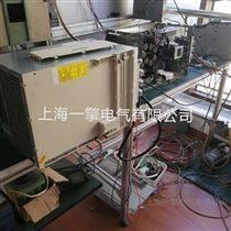 6SN1118-1NH00-0AA0維修