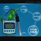 M267603中文在线电导率仪 型号:CN60M/SX20-CON5101