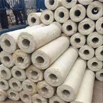 大连硅酸铝陶瓷纤维棉生产厂商定制