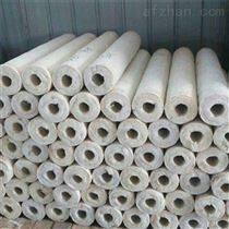 鹤壁硅酸铝陶瓷纤维布厂家优势