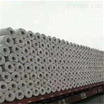 商丘硅酸铝保温棉在线为您服务