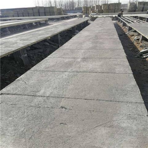 许昌高密度岩棉板质量放心可靠