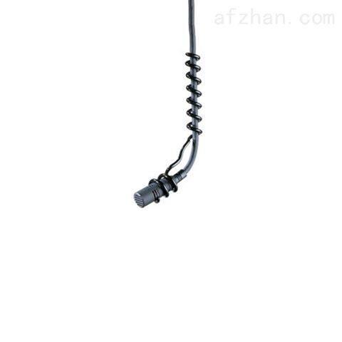 铁三角单指向性悬挂式电容话筒ES933/C