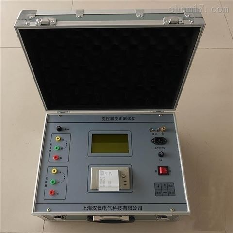 高压CT变比测试仪/参数/报价