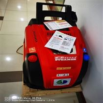 意大利奥斯卡蒸汽清洗机OPTIMA  DMF现货