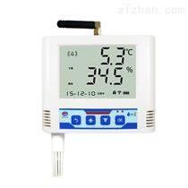 GPRS 型温湿度变送记录仪