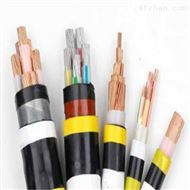 WDNA-YJY无卤低烟耐火电力电缆