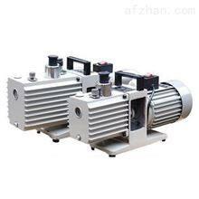 真空泵/三級承裝資質
