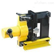 液壓彎排機/二級承裝資質