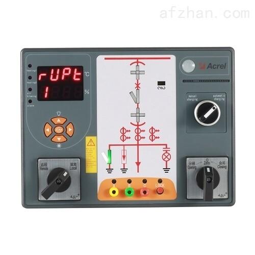 开关柜智能综合测控装置