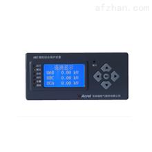 AM2-H微机综合保护装置