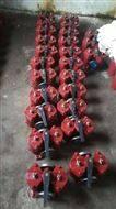 小型双联油滤器