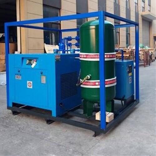 承修三级设备干燥空气发生器
