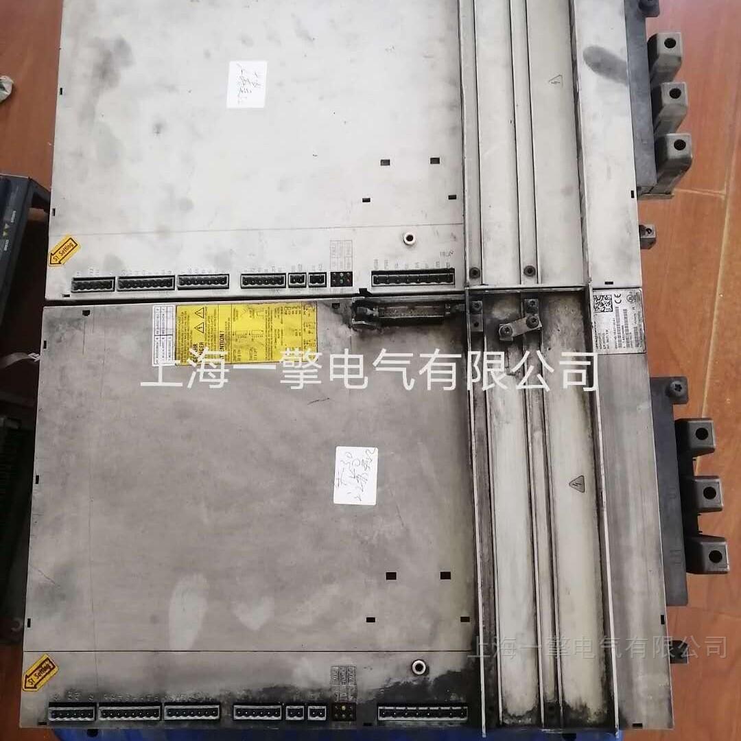 NCU 571.4维修 6FC5357-0BB12-0AE0