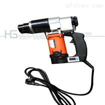 国产电动数显扭矩扳手高强螺栓用电动工具